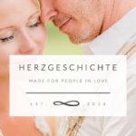 Herzgeschichte_FeaturedOn_200x200px