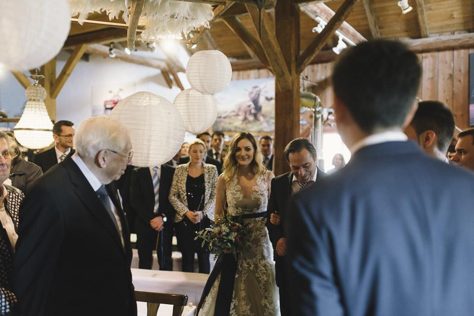 HochzeitFarbe294
