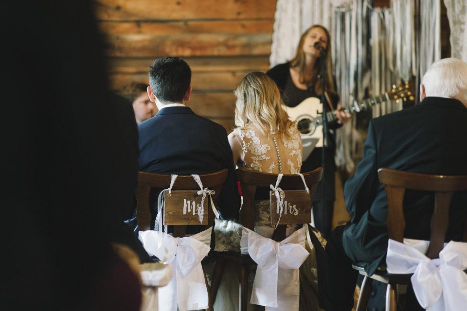 HochzeitFarbe299