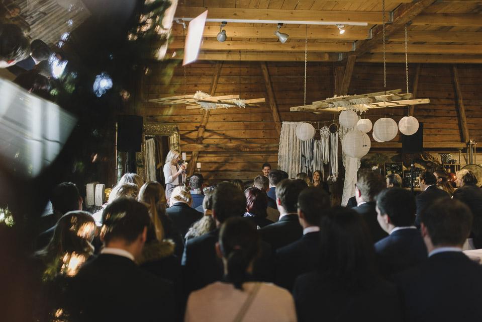 HochzeitFarbe310