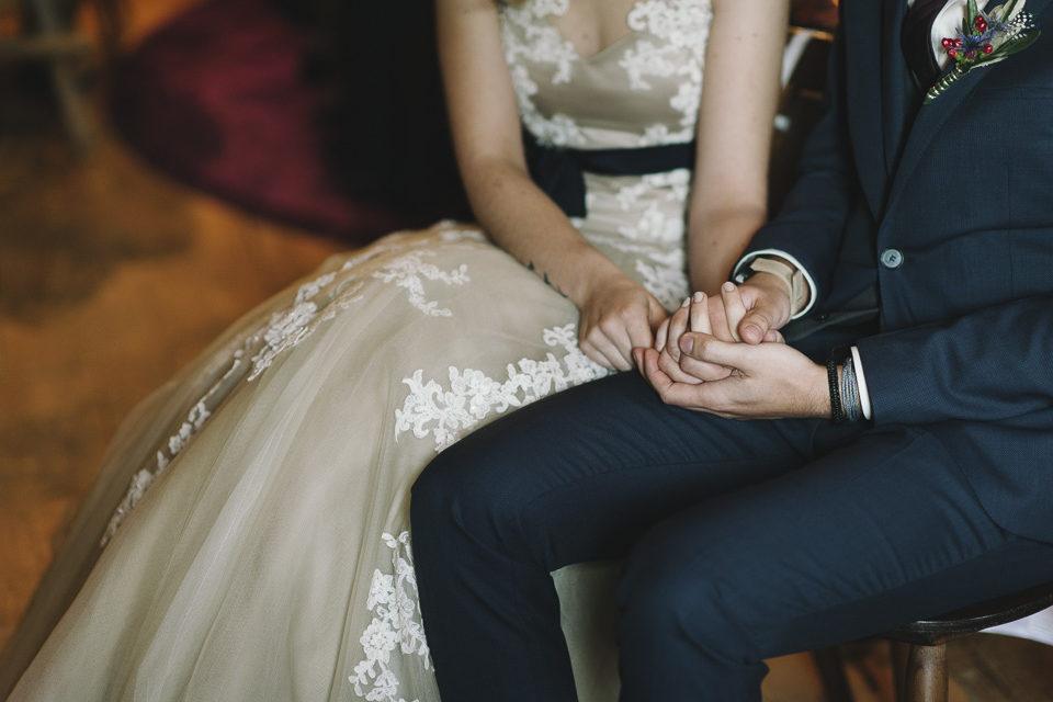 HochzeitFarbe324