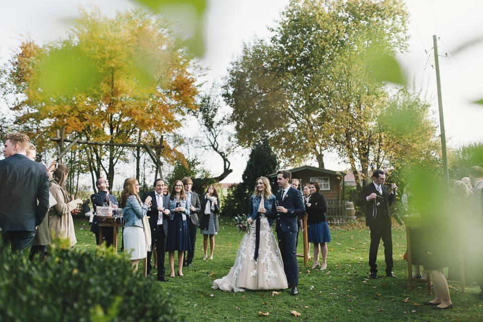 HochzeitFarbe442