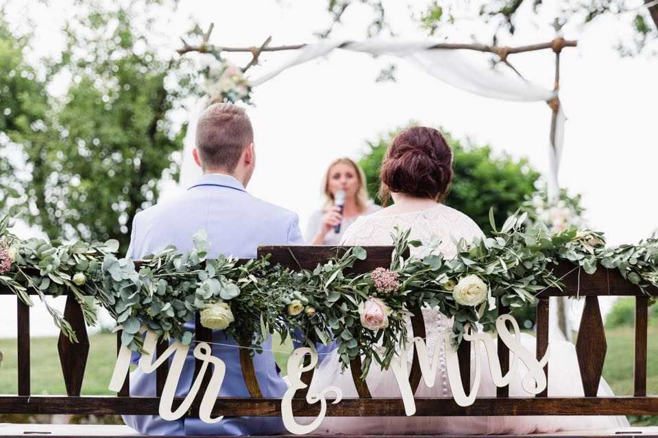 Carolin+Hugo_NewlyWed_Bild-458