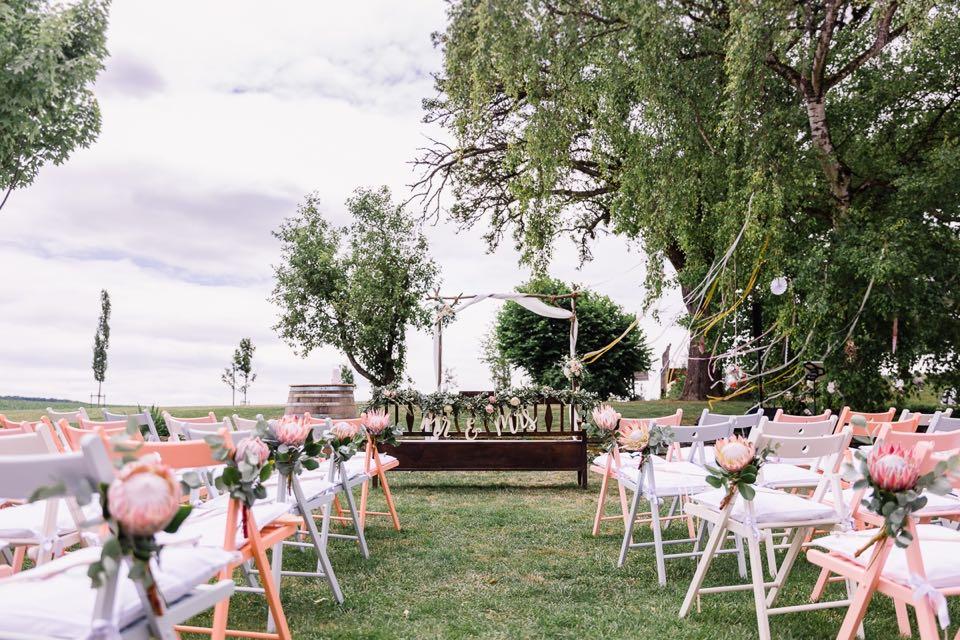 DanielaPorwol_HochzeitCaro+Hugo_FriedaTheres-68-2